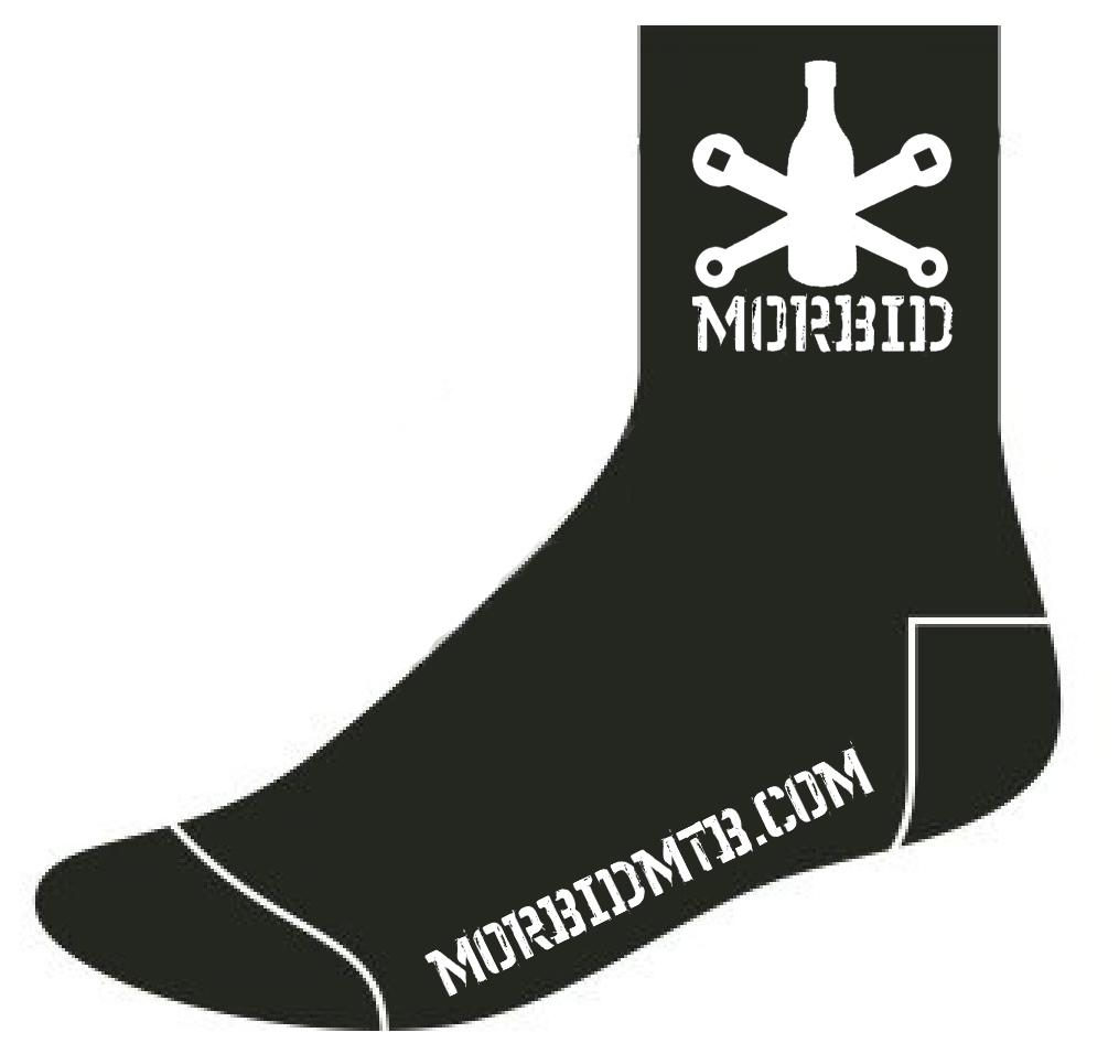 morbidsock01