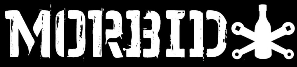 Maah Daah Hey Morbid 3